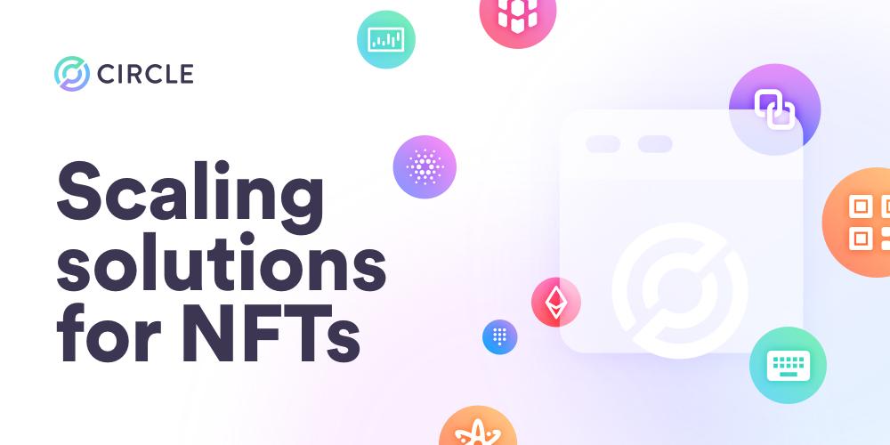NFT-blog1