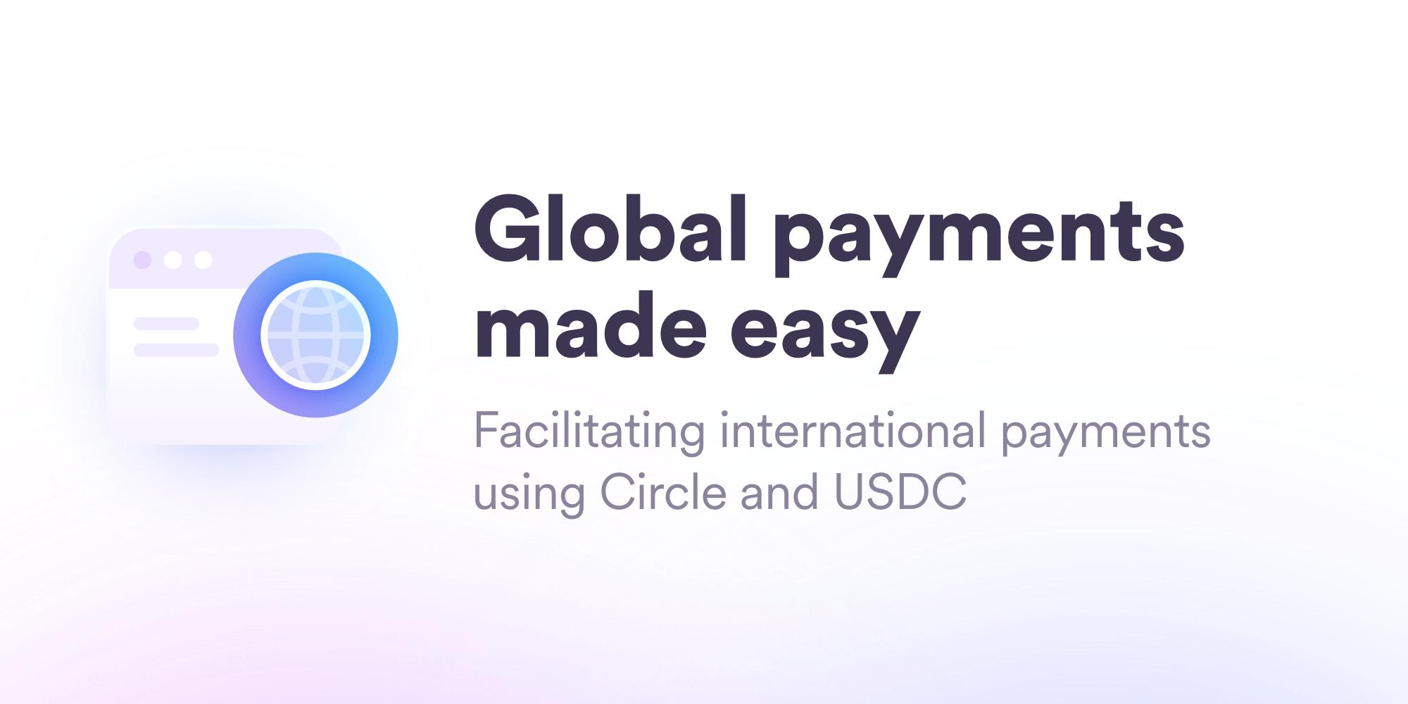 Payments-ProductBlog-1