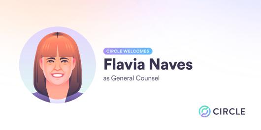 newhires-exec-flavia