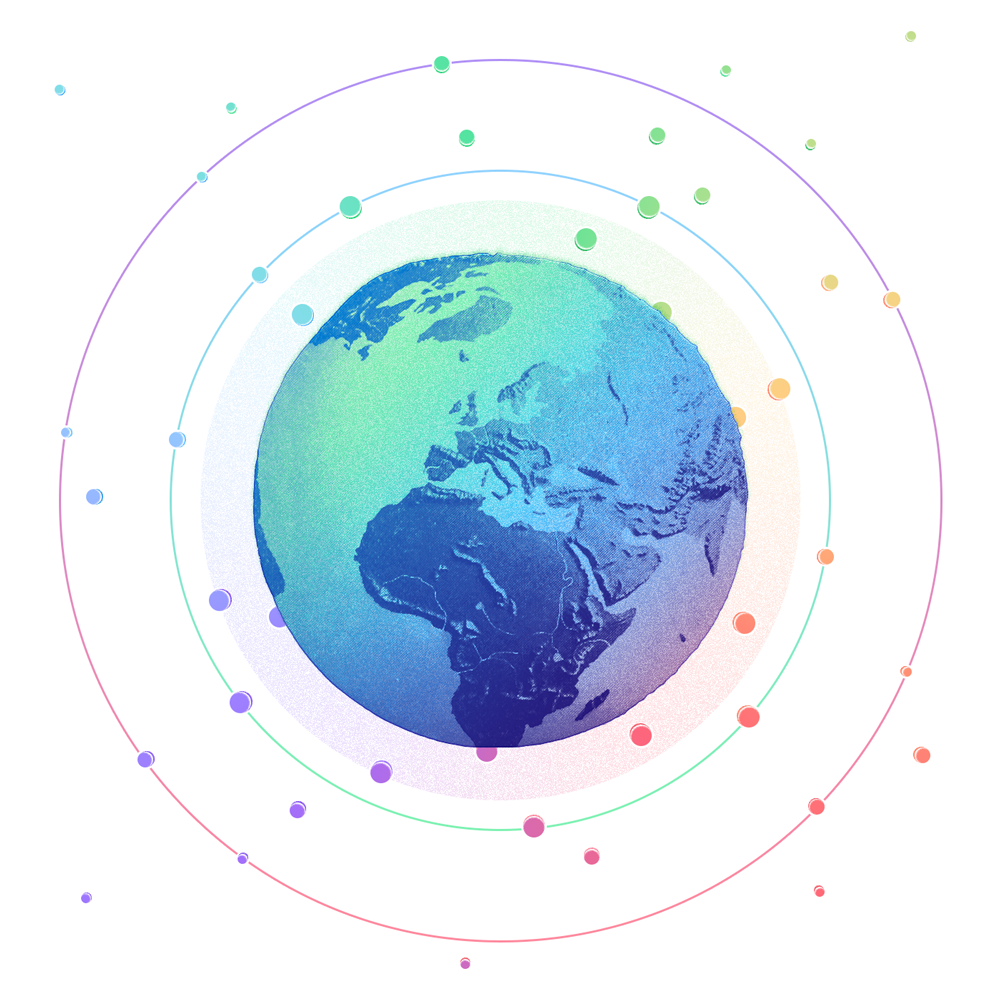 international businesses that want access to US dollars can seamlessly convert their local currency cash reserves into dollar stablecoins and then use their digital dollars for B2B payments, to process payouts or to hold them as reserves.
