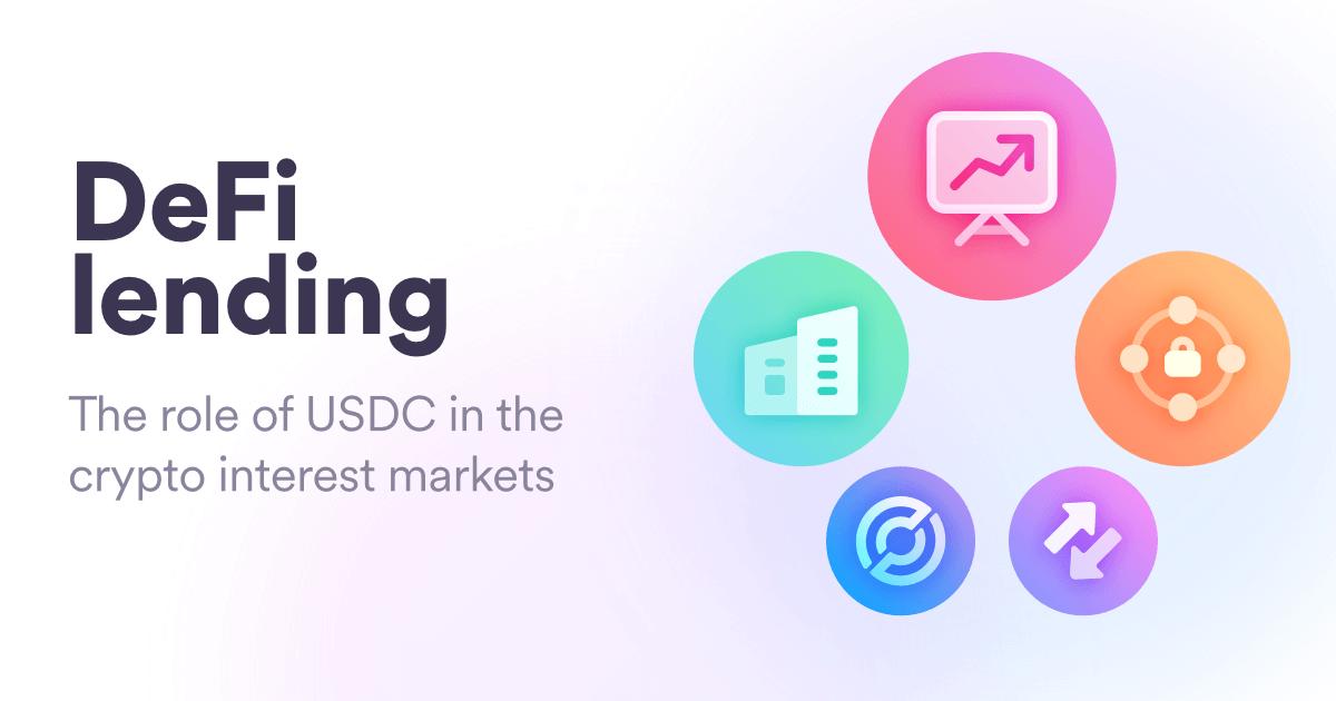 blog-Defi-lending