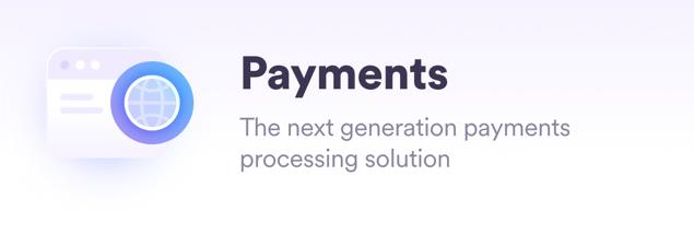 Circle Payments