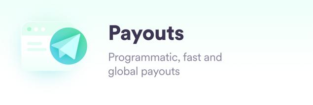 Circle Payouts