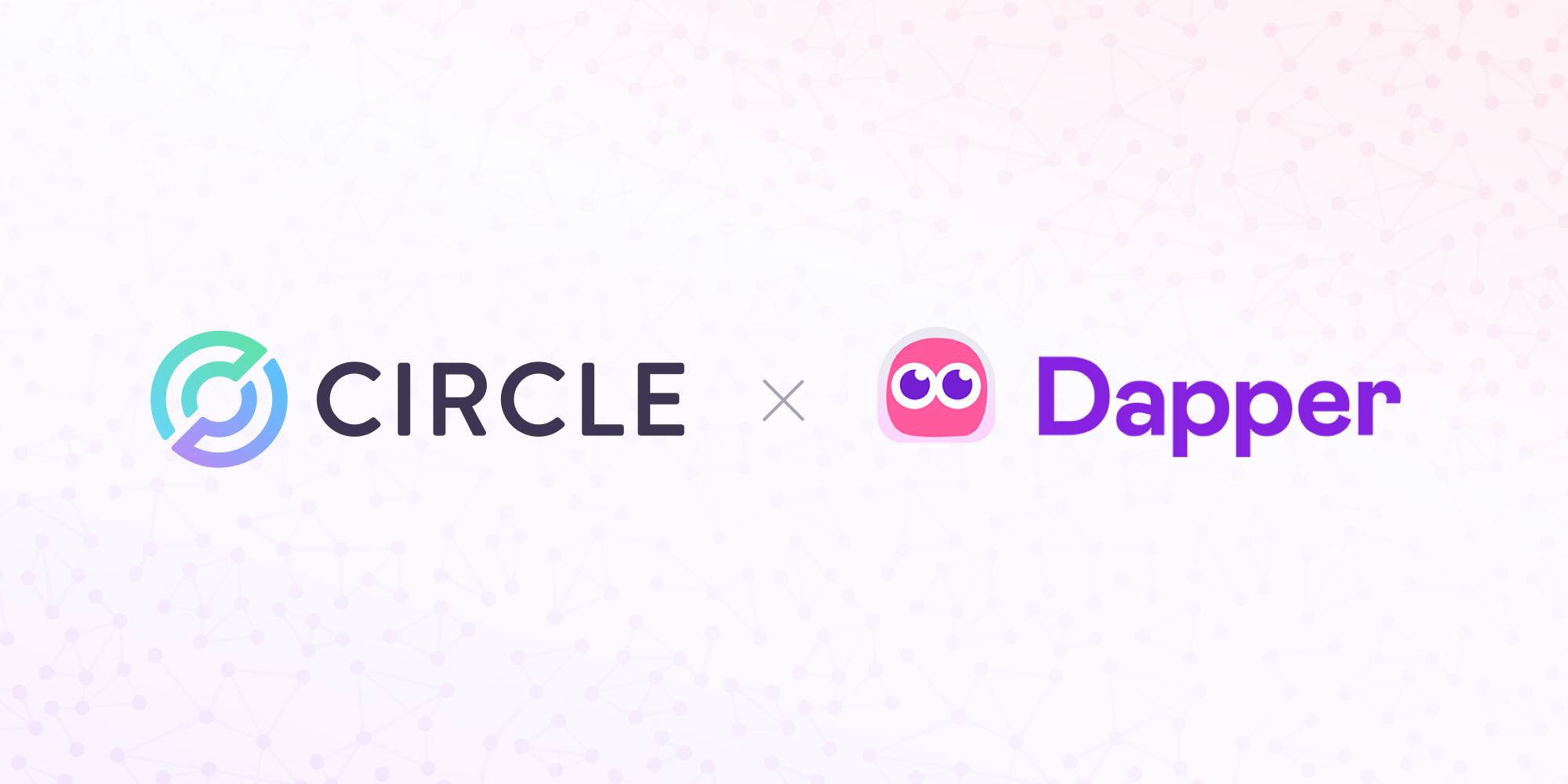 circle-dapper