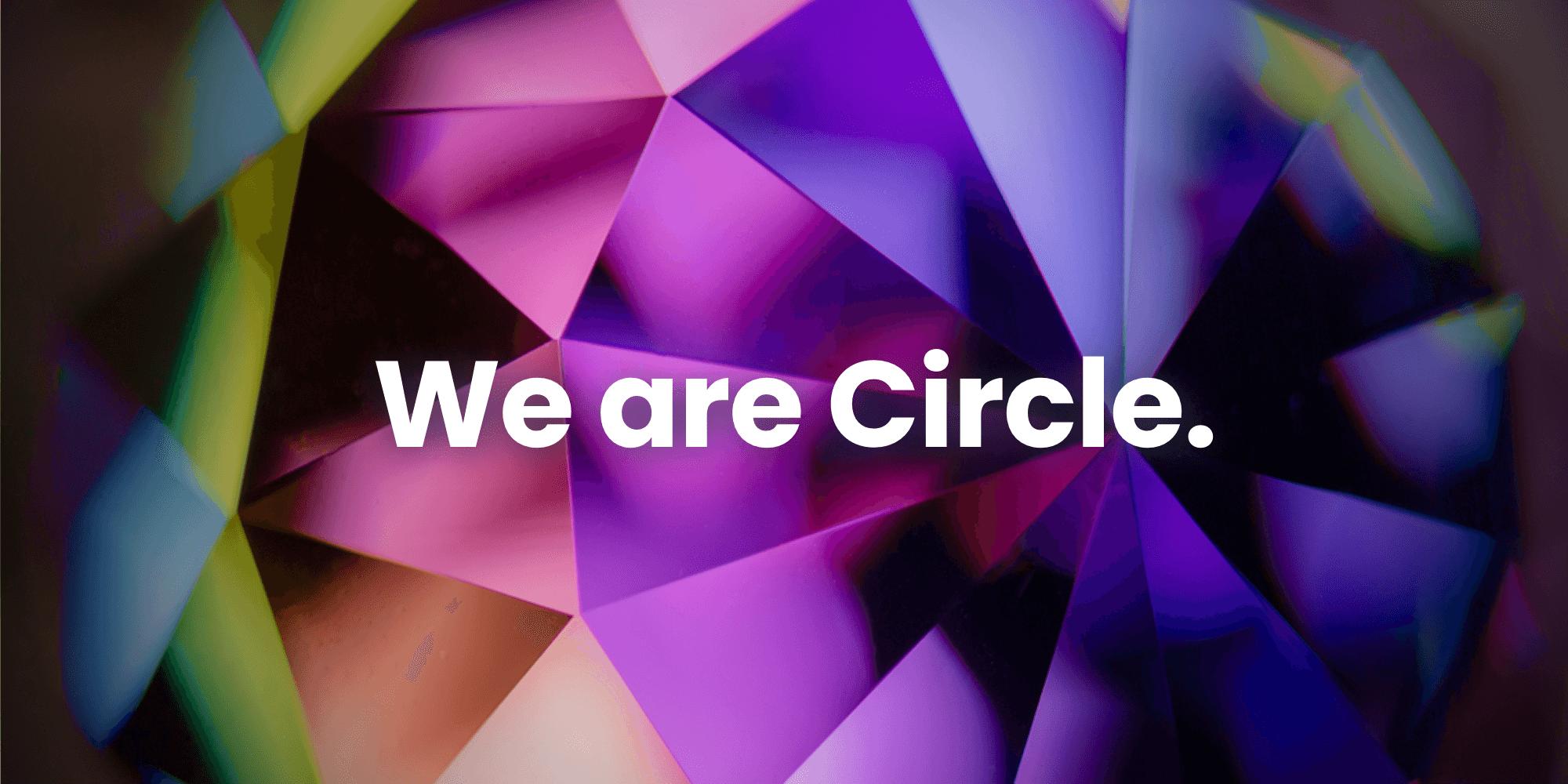 circle-mission