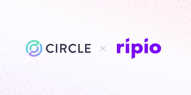 circle-ripio