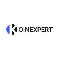 koin expert