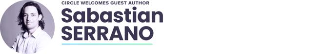 ecosystem-guest-author-ripio