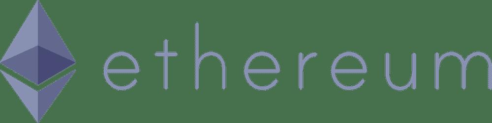 ethereum-logo-landscape-purple