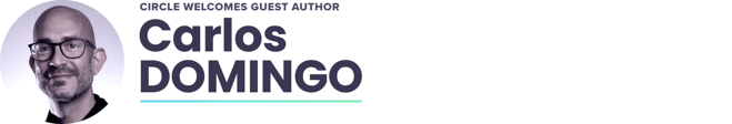 guest-author-carlos