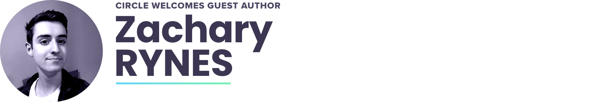 guest-author-rynes