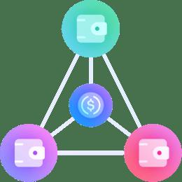 spot_wallet-partners