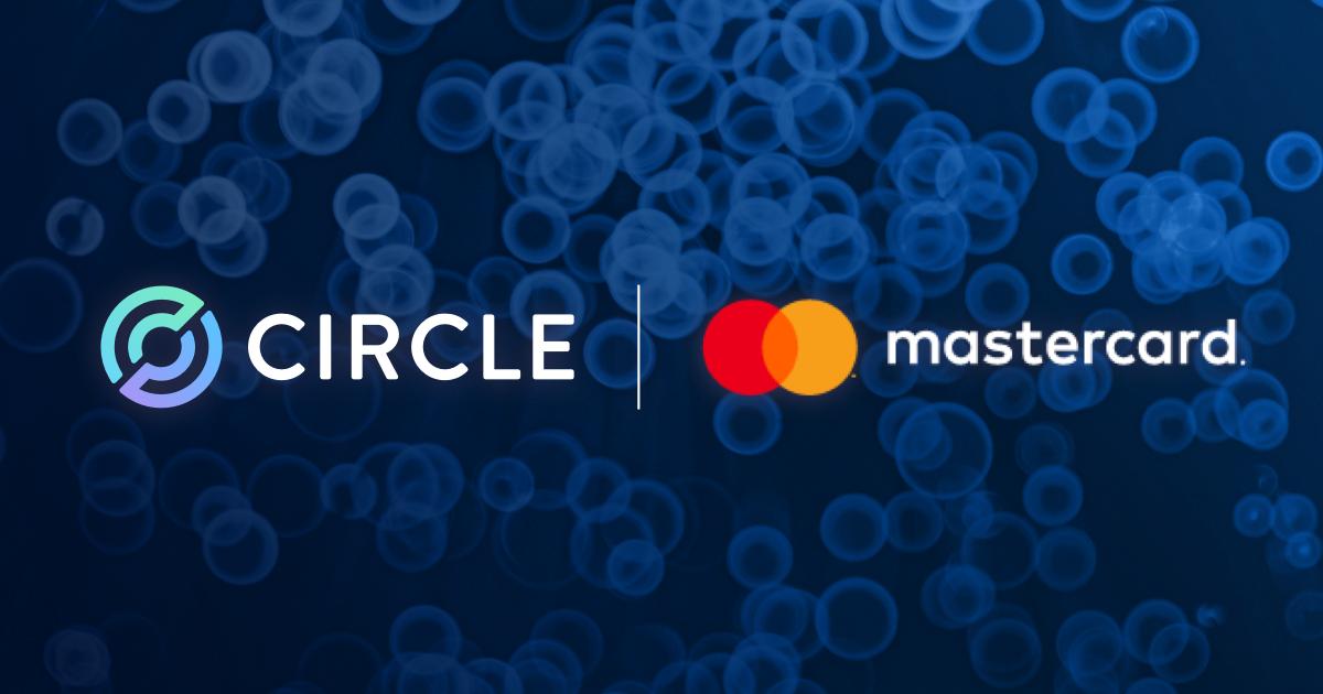 partners-mastercard2