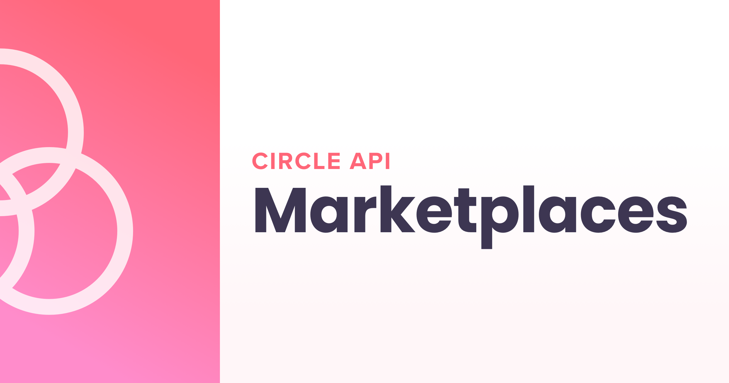 share-marketplaces