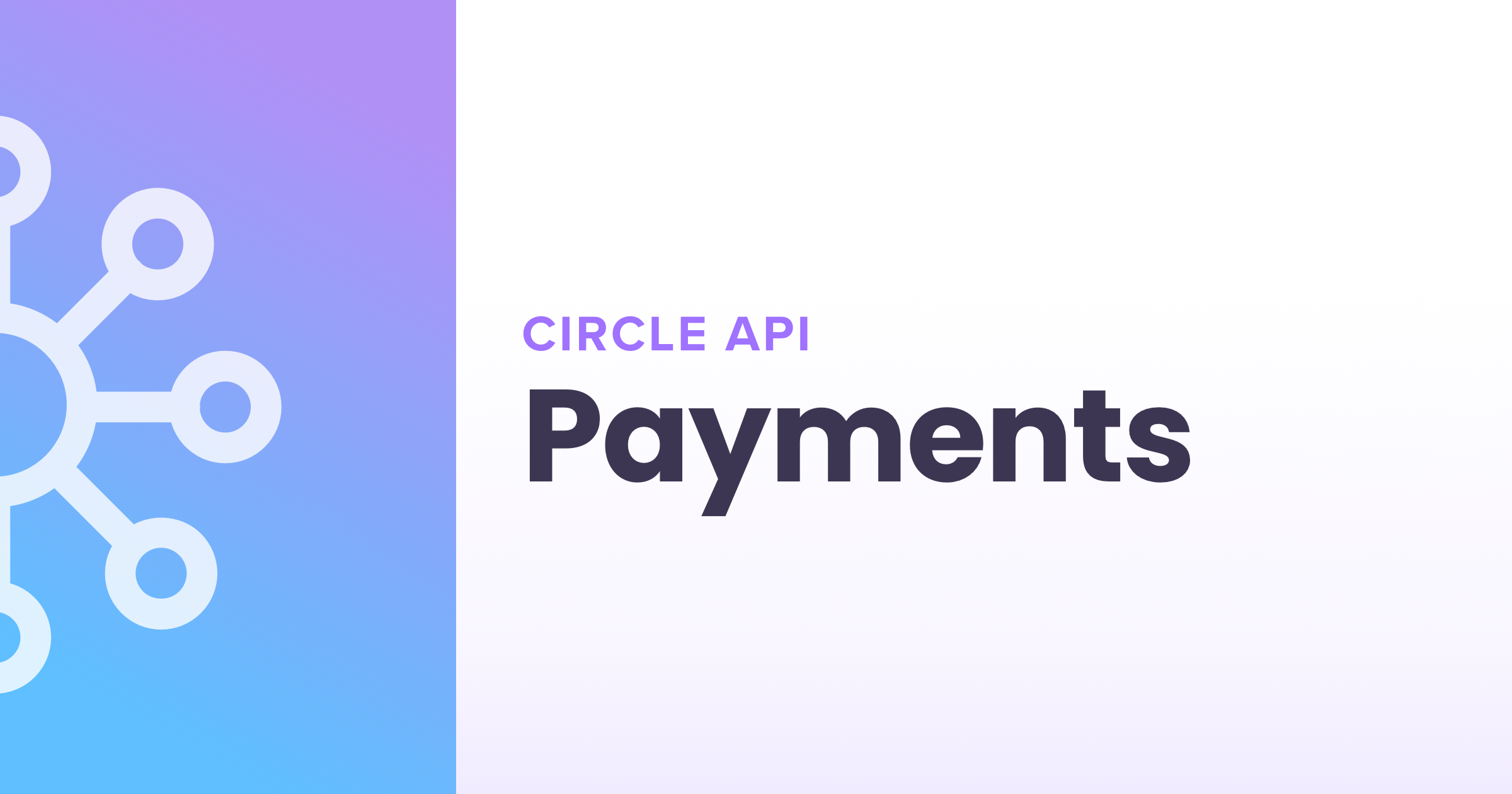 share-payments
