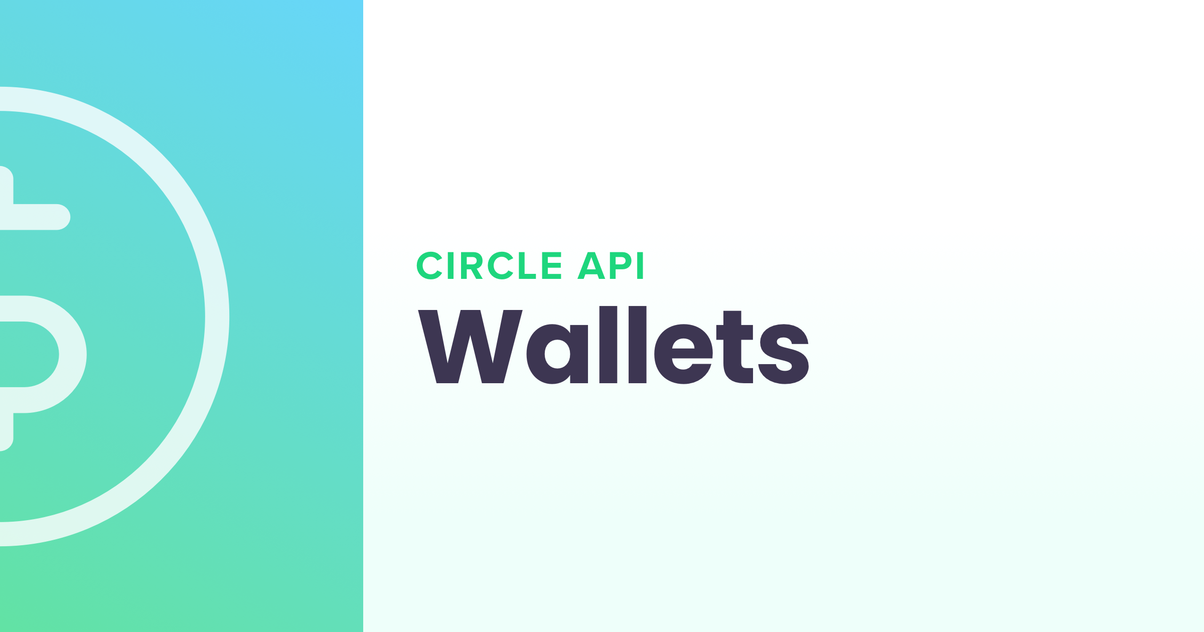 share-wallets