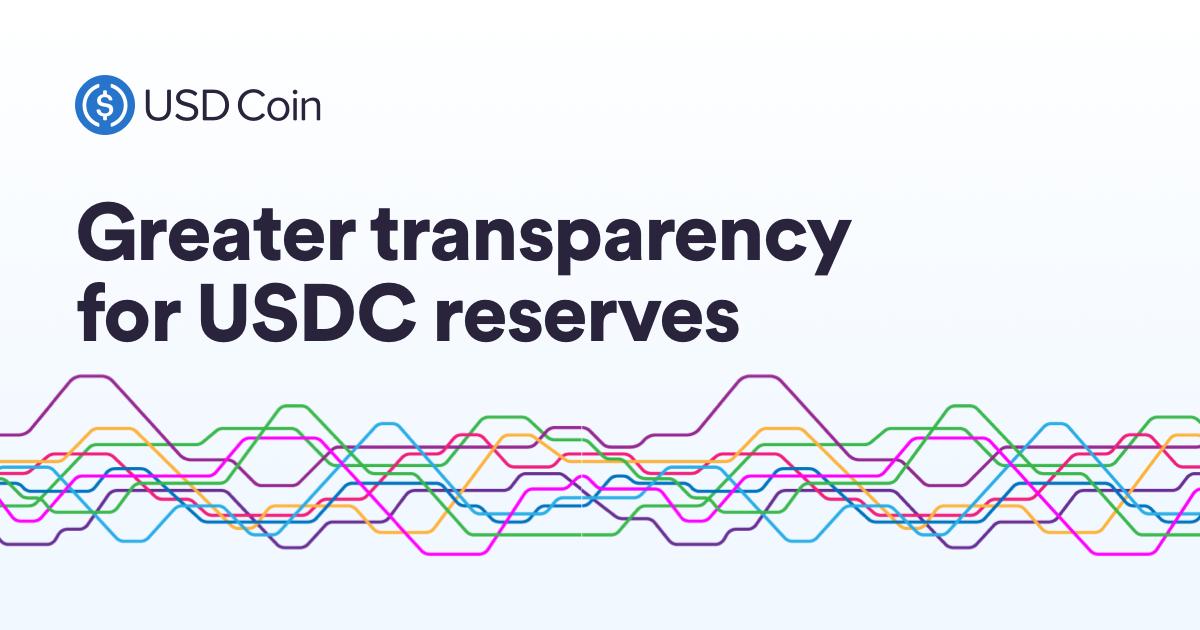 usdc-transparency-july2021