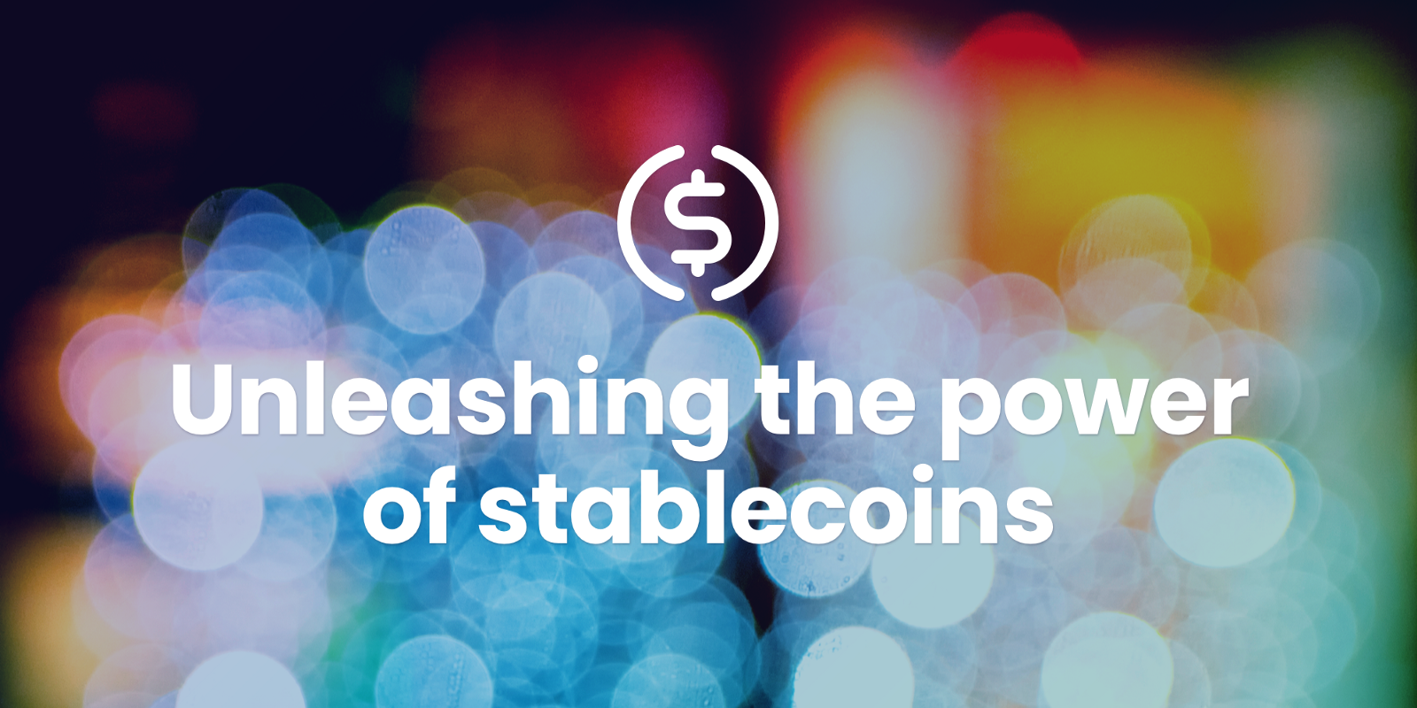 Circle Organizes for Stablecoin Platform Focus in 2020