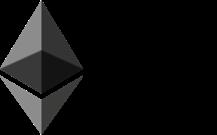 algorand_logo_mark_black