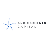 blockchain-capital