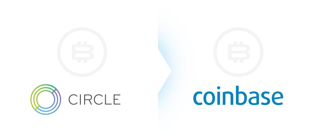 blog3-circle-to-coinbase