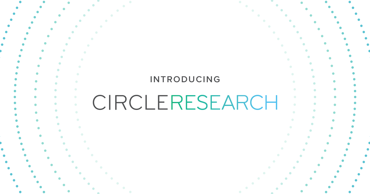 blogimg-Introducing-Circle-Research-1