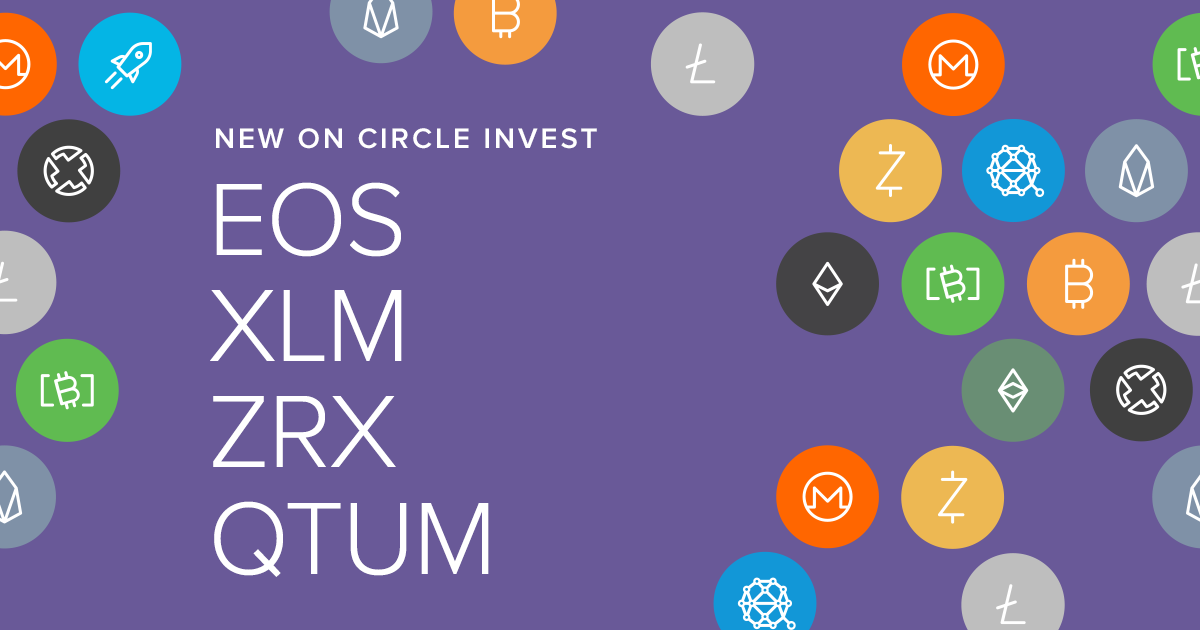 blogimg-invest-EOS-XLM-ZRX-QTUM