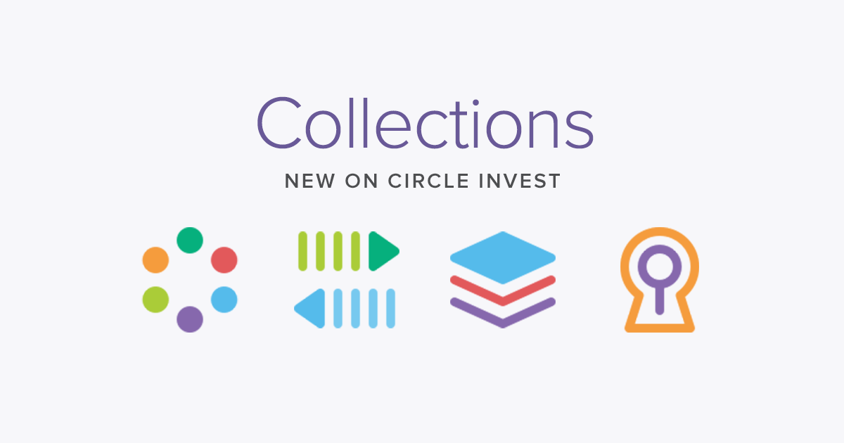 blogimg-invest-collections2