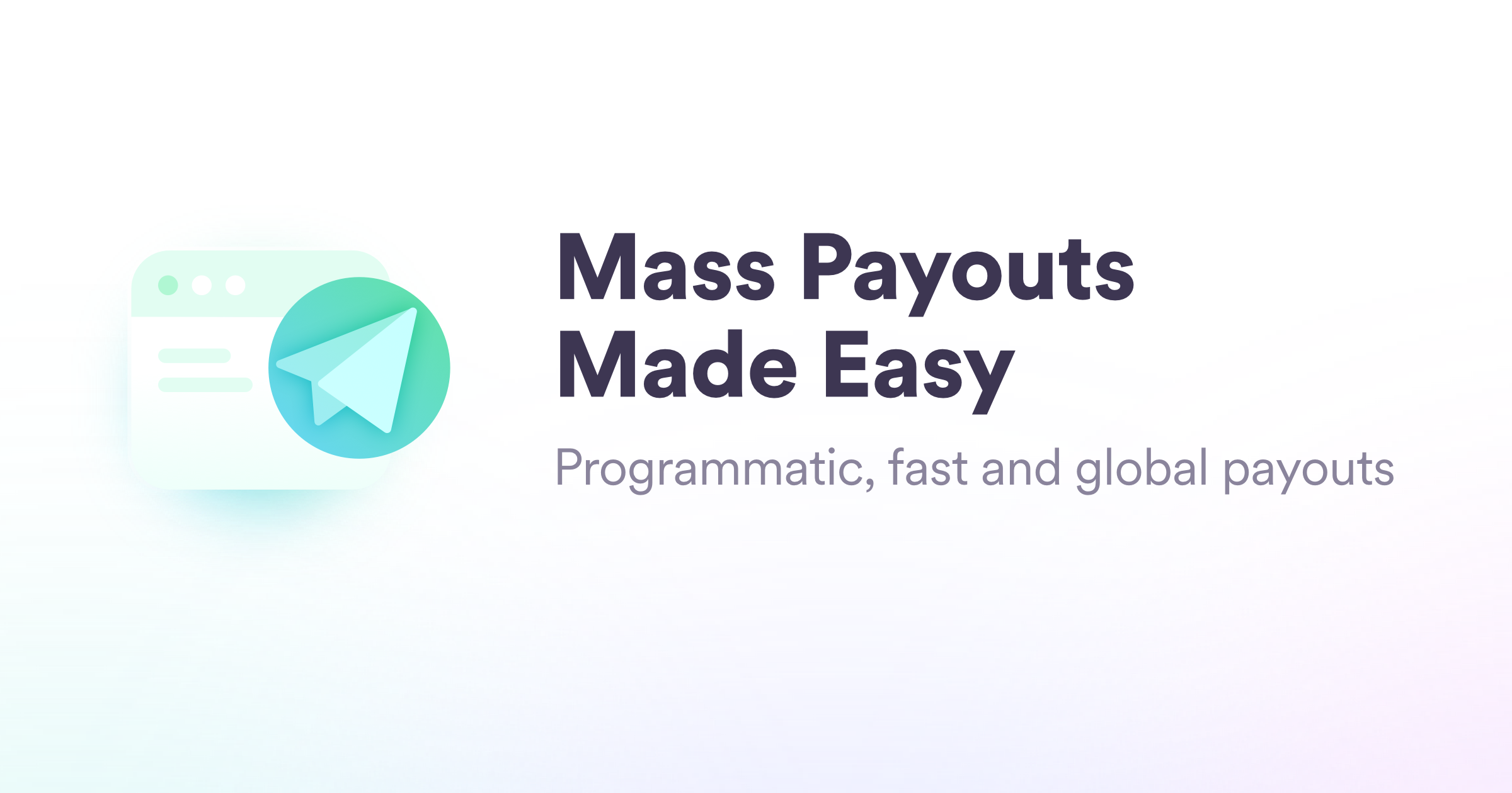 card-payouts-new