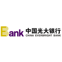 china-everbright