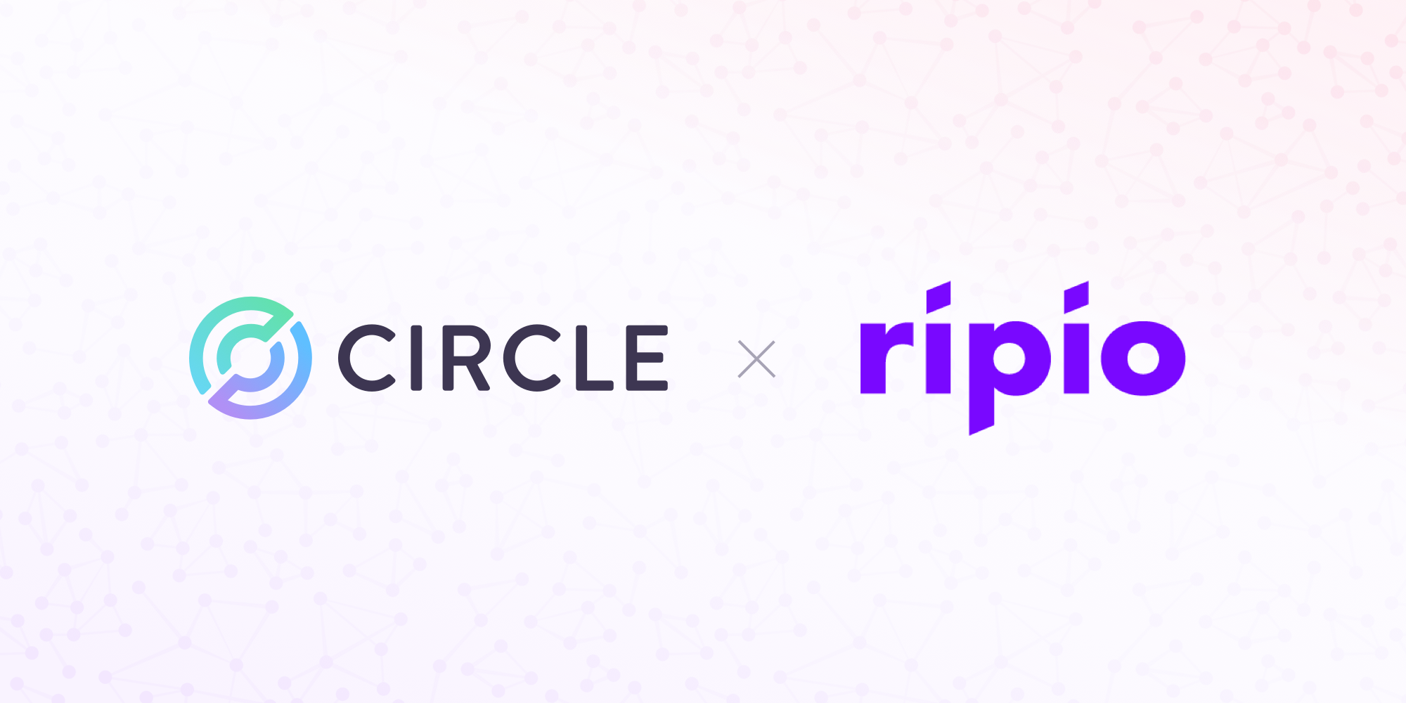 Leading Crypto Firm in Latin America, Ripio, Partners with Circle to Answer Surging Regional Demand for Digital Dollars