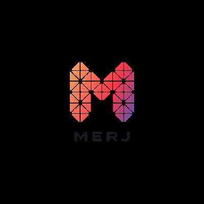 customer-MERJ