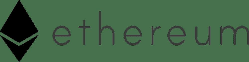 ethereum-logo-landscape-black