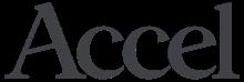investor_accel