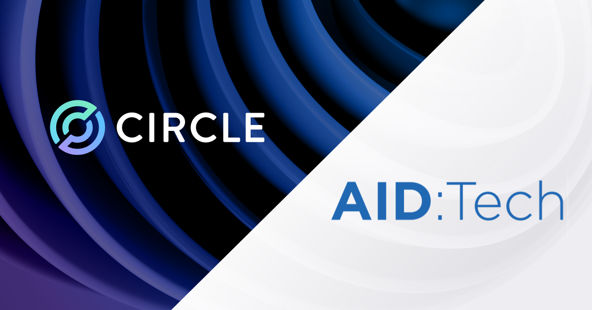 partners-aidtech