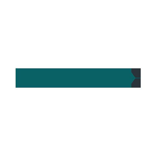 poloniex-1