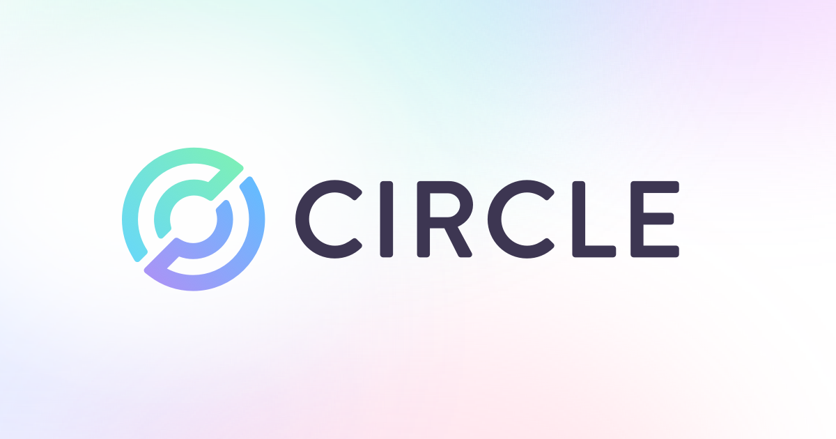 Read about Circle's journey to become a national digital currency bank