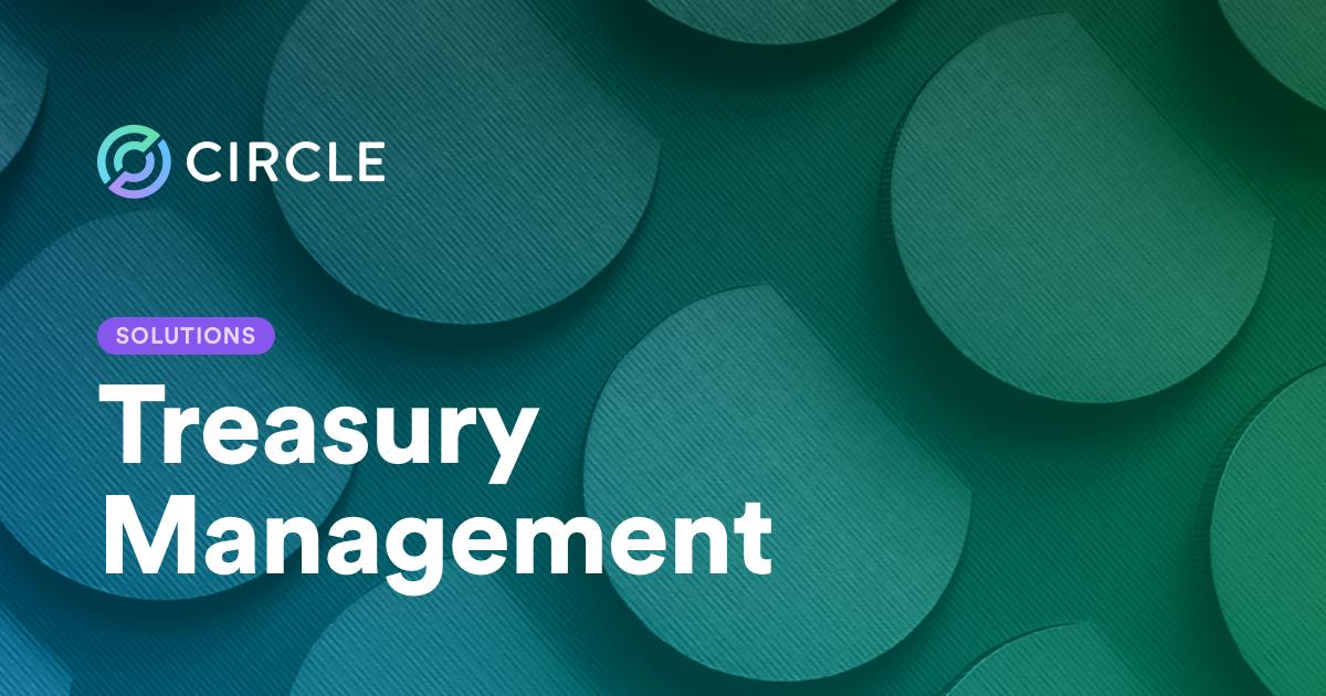 share-solutions-treasury