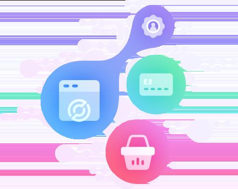 spot-marketplace