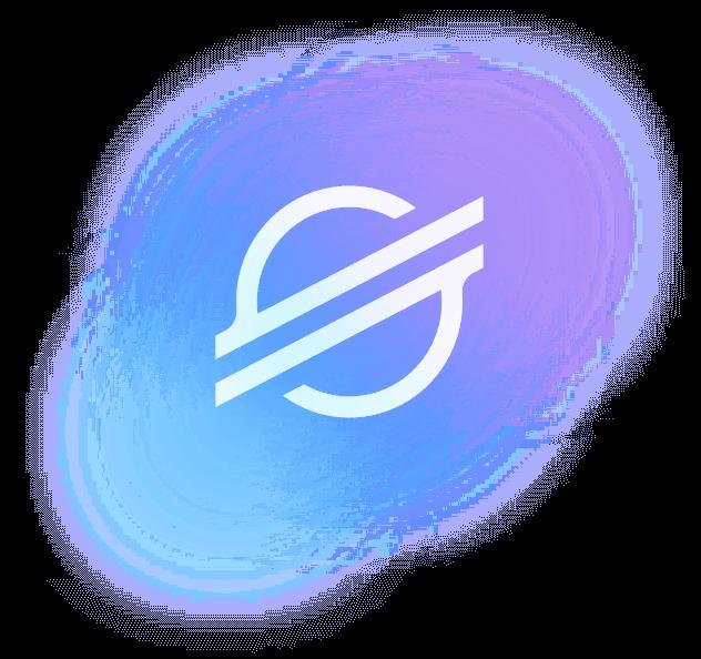 Stellar-SF