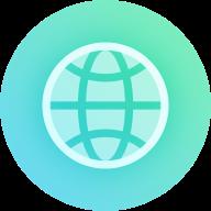 globe-apple-96