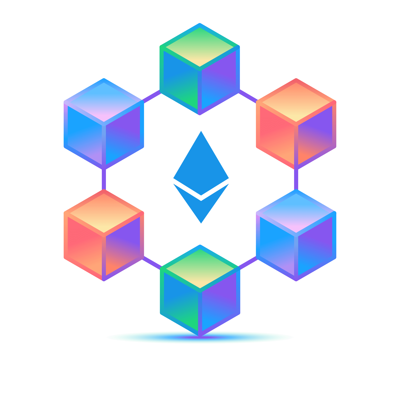 Multichain Ethereum