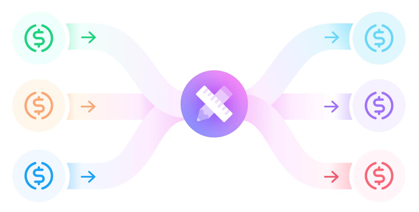 multichain-SwapApi